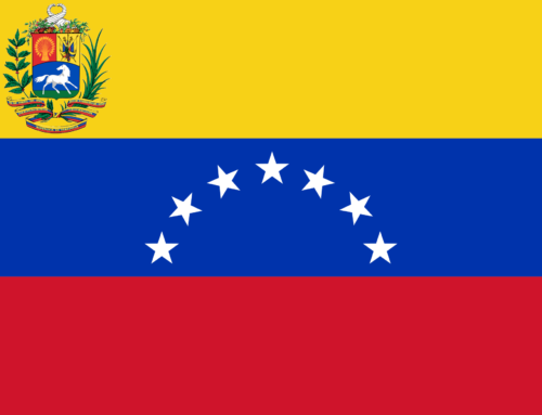 Venezuela (Bolivarian Republic of) | Constitution 1999 (rev. 2009)