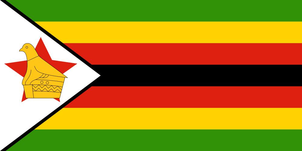 zimbabweflagimage1