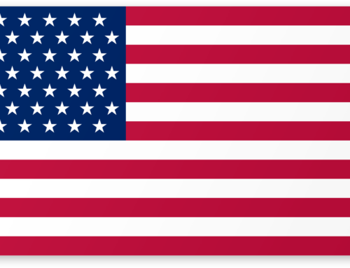 United States of America | Constitution 1789 (rev. 1992)
